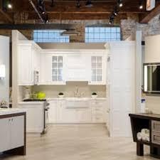 bathroom design showroom chicago studio41 home design showroom 32 photos 25 reviews home