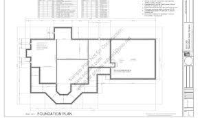 porch blueprints 23 best photo of porch blueprints ideas building plans