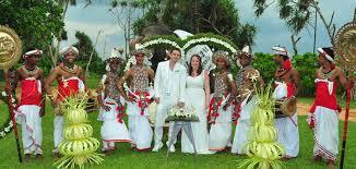 sri lankan l wedding packages in sri lanka l aitken spence travels l tours