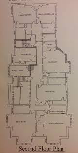 Smithsonian Castle Floor Plan 18 Best Margaret Emerson Vanderbilt Baker Images On Pinterest