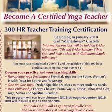 freehold yoga center