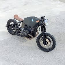 bmw vintage motorcycle vintage motorcycles u2013 page 15 u2013 bikebound