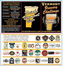 Vermont traveling games images Craft breweries in vermont travel like a local vermont jpg