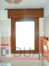 tende cassonetto foto finestra ad un anta con cassonetto di dual serramenti di