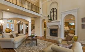 sale home interior kevin and debra hammontree homelife professionals brokerage
