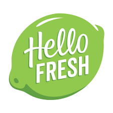 home depot black friday couponsamazon hello fresh coupons promo codes u0026 deals october 2017 groupon