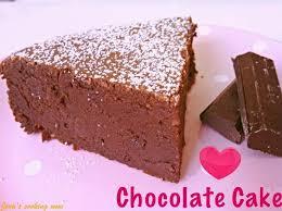 recette de cuisine sans oeuf jenn s cooking gâteau au chocolat et mascarpone sans beurre et sans