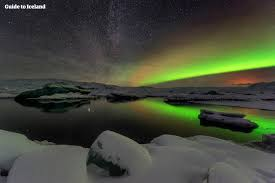 how long do the northern lights last northern lights photography tours workshops guide to iceland