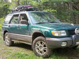 forester subaru 2003 image result for subaru impreza hatchback lifted subaru