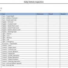 daily task list template microsoft office templates selimtd