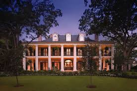 southern plantation home plans 47 fresh pics of antebellum house plans house and floor plan