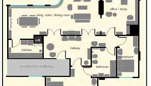 find my floor plan where to find plumbing plans for my house fresh best 25 simple floor