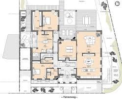 Haus Mit Einliegerwohnung Bungalow Mit Einliegerwohnung Bauen Möbel Ideen U0026 Innenarchitektur