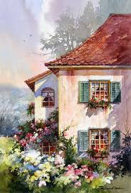 338 best art homes scenery u0026 still life pastel colors images