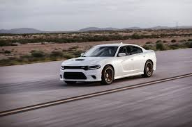 charger hellcat coupe correction car salesmen arrested after 180 mph dodge charger