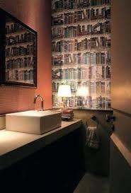 je dessine ma cuisine dessiner ma salle de bain ma pour co je dessine ma salle de bain