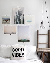 Bedroom Wall Design Ideas Bedroom Wall Decor Ideas by Best 25 Wall Decor Ideas On Pinterest Diy Room Decor