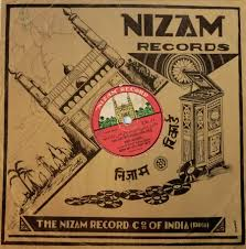 an american collector u0027s quest for rare indian gramophone recordings