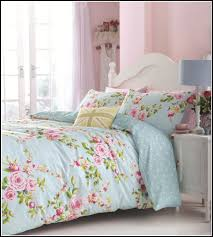 Dormer Bedding Duvet Covers And Curtains To Match Sweetgalas