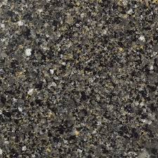 black and gray cambria quartz countertops colors