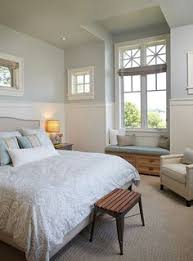 Best Paint Color For Bedroom The Best Paint Colors From Sherwin Williams 10 Best Anything But