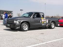 2002 dodge dakota truck 2002 dodge dakota 1 4 mile drag racing timeslip specs 0 60