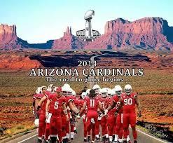 Arizona travel team images 146 best arizona sports images arizona diamondbacks jpg