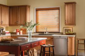 Vertical Blinds Wooden Blinds Horizontal Vertical Wood Aluminum K To Z Window