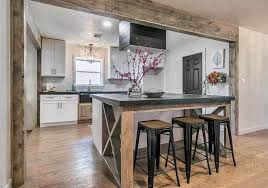 kitchen cabinets made out of pallet wood 59 creative wood pallet ideas diy pictures designing idea