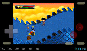 gba for android apk play gameboy advance on android geekhounds