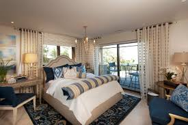 la jolla luxury guest bedroom 1 robeson design san diego