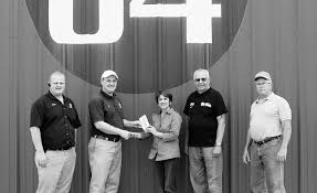 84 Lumber Gulfport by 100 Lumber84 84 Lumber Southwest Training Facility U2013