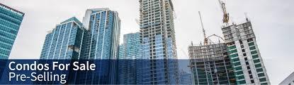 global city mckinley hills and fort bonifacio condominiums ready for occupancy condominiums for sale at bgc fort bonifacio