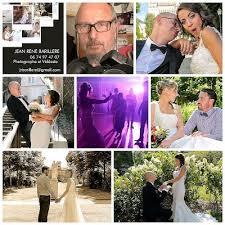 videaste mariage photographe vidéaste de mariage 49 maine et loire