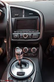 lamborghini aventador automatic transmission audi sportscar experience at buddh int l f1 circuit r8 v10 driven