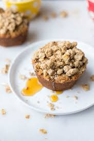 banana bread carrot cake muffins an announcement fooduzzi