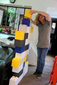 16 best large lego blocks images on pinterest lego blocks