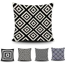 Navajo Home Decor by Popular Navajo Art Buy Cheap Navajo Art Lots From China Navajo Art