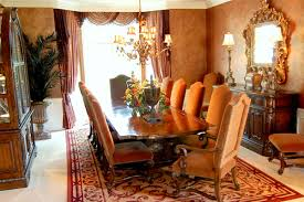 high end photo albums high end dining room chairs images of photo albums image on with