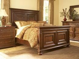 havertys bedroom furniture bedroom havertys bedroom sets elegant havertys furniture new