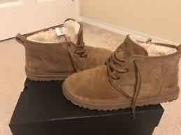 hiking boots s australia ebay ugg neumel wheat uggs australia ebay