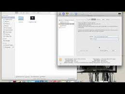 format wd elements external hard drive for mac format wd elements harddrive for mac youtube