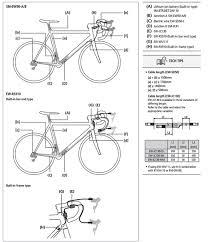 model sadiyg 06 wiring diagram diagram wiring diagrams for diy