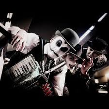 tiger lillies the tiger lillies tickets tour dates 2018 concerts songkick