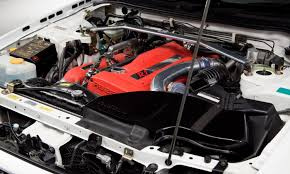 nissan r34 engine nissan r34 gt r v spec ii nür r tune is a jdm special