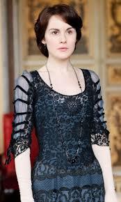 Downton Abbey Halloween Costume Lady Mary Crawley U0027s 15 Dresses Downton Abbey