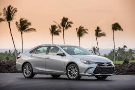 toyota california lexus es350 is like a toyota camry after winning the lottery