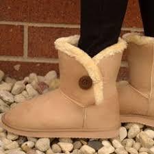 ugg boots sale nomorerack black premium cozy australian style boots cozy winter winter