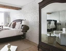 Interior Master Bedroom Design Interior Room Amazing Small Room Interior Design Ideas Of Small