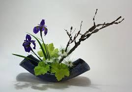 japanese flower arranging crossword clue margarite gardens